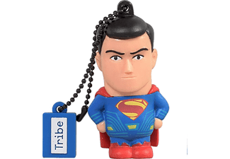 TRIBE USB-stick DC Comics Superman 16 GB (FD033501)