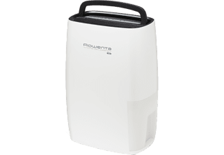 ROWENTA Luchtontvochtiger Intense Dry Compact (DH4212F0)