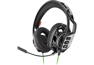 PLANTRONICS Gaming headset RIG 300HS Xbox One (PLANTRO-RIG300HX)