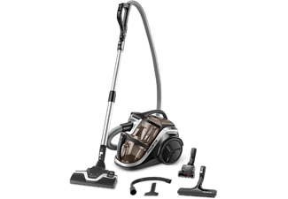 ROWENTA Aspirateur Silence Force Multi Cyclonic 4A Home and Car A (RO7643EA)
