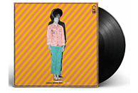Ron Gallo - Stardust Birthday Party [Vinyl]