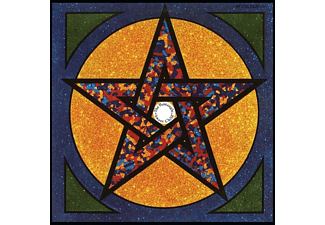 Pentangle - Sweet Child (Sky Blue Vinyl) - (Vinyl)