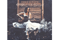 Amber Rubarth - Wildflowers In The Graveyard [CD]