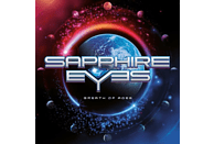 Sapphire Eyes - Breath Of Ages [CD]