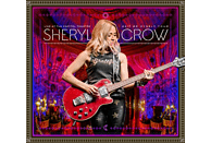 Sheryl Crow - Live At The Captitol Theatre (Blu-Ray+2 CDS) [CD + Blu-ray Disc]