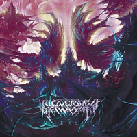 Irreversible Mechanism - Immersion (2LP) [Vinyl]
