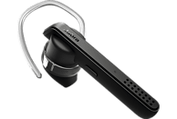 JABRA Talk 45 Headset