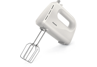 PHILIPS Handmixer Daily Collection (HR3705/00)