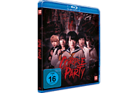 Corpse Party - Live Action Movie [Blu-ray]