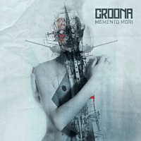 Croona - Memento Mori [CD]
