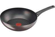 TEFAL C69419 Chef's Delight Wok