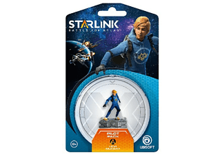Juguete modular - Starlink Battle for Atlas, Levi McCray