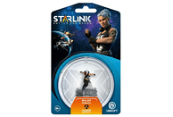 Starlink: Battle for Atlas - Razor Lemay Pilot Pack