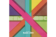 R.E.M. - The Best Of R.E.M. At The BBC [CD]