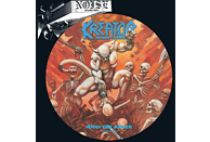 Kreator - After the Attack (Picture Disc) [Vinyl]