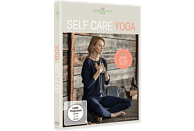 YogaEasy.de - Self Care Yoga [DVD]