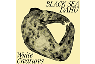 Black Sea Dahu - WHITE CREATURES [CD]
