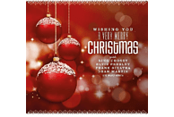 VARIOUS - Wishing You A Very Merry Christmsas (farbiges Viny [Vinyl]
