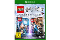 LEGO Harry Potter Collection (Xbox One) G [Xbox One]