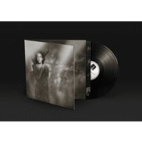 This Mortal Coil - It'll End In Tears [Vinyl]