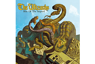 Wizards - Rise Of The Serpent (Translucent Yellow Vinyl) [Vinyl]