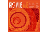 Upper Wilds - MARS [CD]