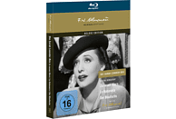 Zarah Leander Collection [Blu-ray]