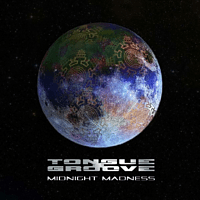 Tongue And Groove - Midnight Madness [CD]