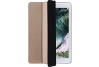 HAMA Fold Clear Tablethülle, Bookcover, 9.7 Zoll, Rosegold