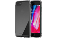 TECH21 Pure Clear , Backcover, Apple, iPhone 8, Transparent