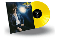 Peter Maffay - Steppenwolf [Vinyl]