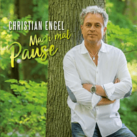 Christian Engel - Mach Mal Pause [CD]