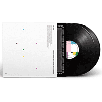 The 1975 - A Brief Inquiry Into Online Relationships  [Vinyl]