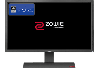 benq zowie rl2755 gaming monitor 27 zoll kaufen saturn. Black Bedroom Furniture Sets. Home Design Ideas