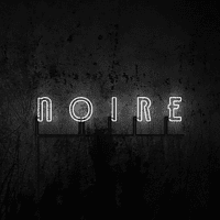 Vnv Nation - Noire (Double Vinyl,Black) [Vinyl]