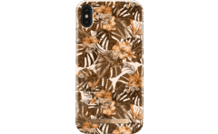 IDEAL OF SWEDEN Fashion Case A W18 till iPhone XS Max Mobilskal - Autumn  Forest c2bd2b6e8892c