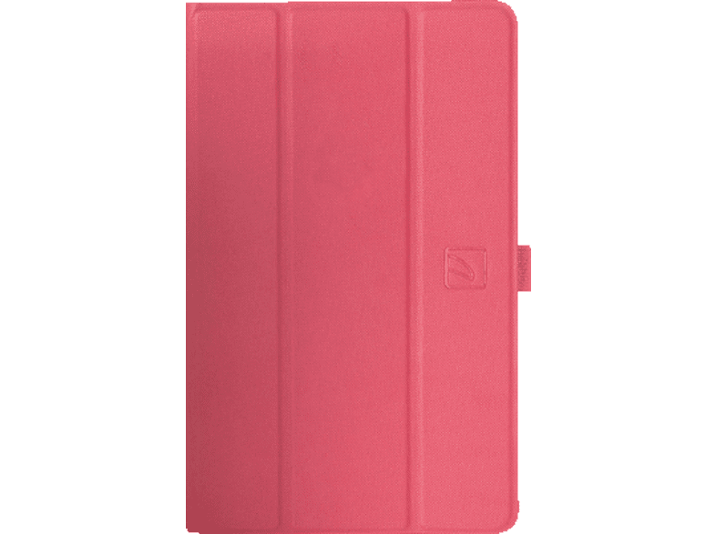 TUCANO  39447 Tablethülle, Bookcover, 10.5 Zoll, Rot | 08020252103894