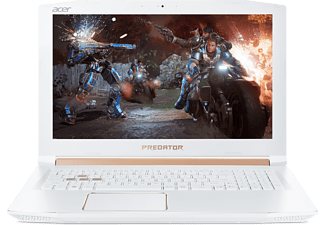 "ACER PC portable gamer Predator Helios 300 PH315-51 Intel Core i7-8750H 15.6"" 144 Hz (NH.Q4HEH.004)"