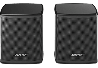 BOSE Enceintes Surround Speaker (809281-2100)