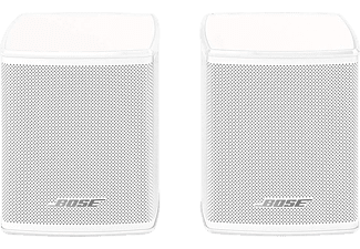 BOSE Surround Speakers Wit (809281-2200)