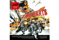 The Wildhearts - Wildhearts Must Be Destroyed [Vinyl]