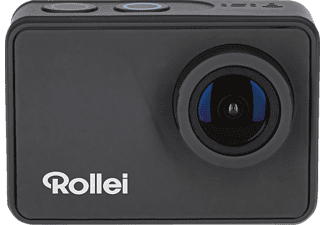 rollei actioncam 550 touch schwarz 40320 saturn. Black Bedroom Furniture Sets. Home Design Ideas