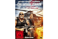 Collateral Terror-Battle for America [DVD]
