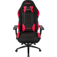 AKRACING CORE EX WIDE  Gaming Stuhl