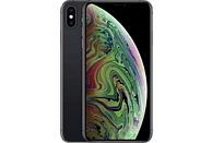 APPLE iPhone XS Max 64 GB Space Gray Dual SIM