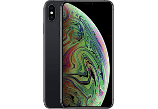 apple iphone xs max 64 gb in allen farben mediamarkt. Black Bedroom Furniture Sets. Home Design Ideas