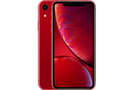 APPLE iPhone XR 256 GB Red Dual SIM