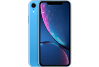APPLE iPhone XR 256 GB Blue Dual SIM