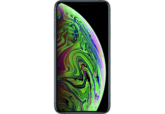APPLE iPhone Xs Max 512 GB Space Gray