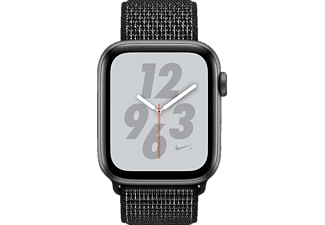 Golf Entfernungsmesser Apple Watch : Apple smartwatch watch nike series 4 44mm mediamarkt